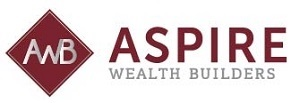 Aspire Wealth Builders Home