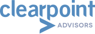 Clearpoint Advisors Home