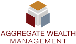 Aggregate Wealth Management Home