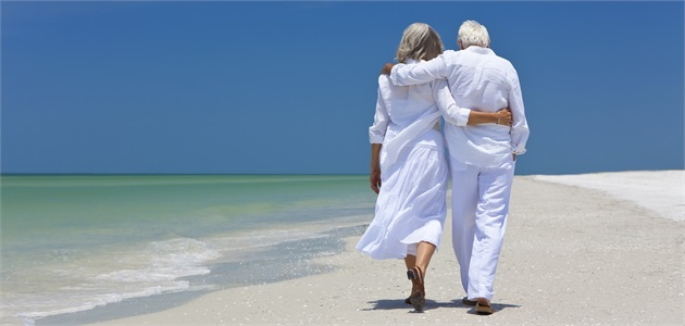 Plan Well. Retire Well. Live Well.℠
