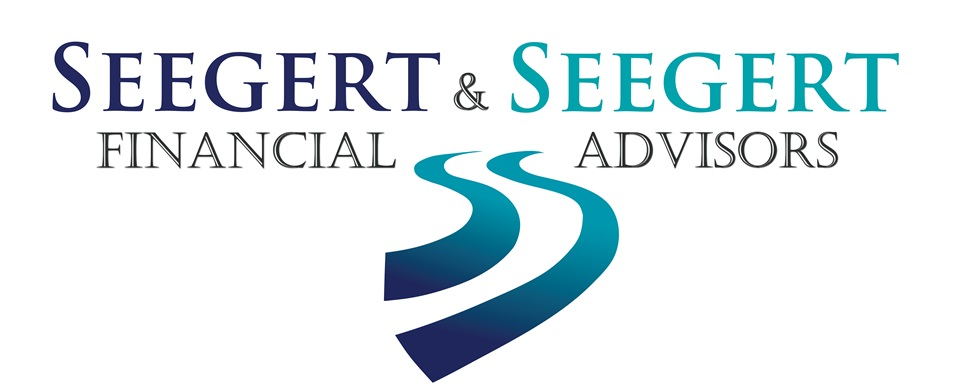 Seegert and Seegert Financial Advisors Home