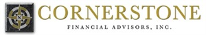 Cornerstone Financial Advisors, Inc Home