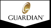 Guardian Login