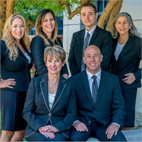 Davis Advisory Group, LLC