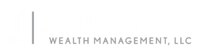 Johnston Wealth Management, LLC Home