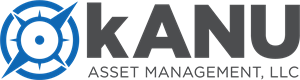 kANU Asset Management, LLC Home