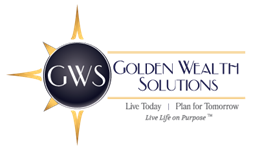 Golden Wealth Solutions, Inc. Home