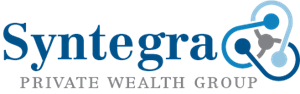 Syntegra Private Wealth Group Home