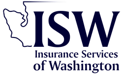 Insurance Services of Washington, Inc. Home