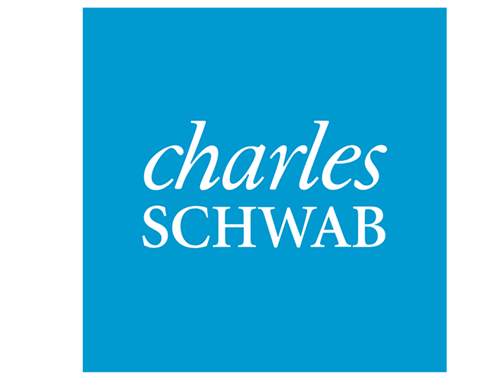 View your Charles Schwab accounts