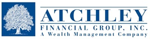 Atchley Financial Group, Inc. Home