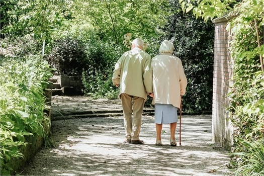 Insurance and Long Term Care Planning