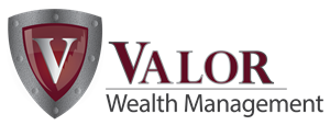Valor Wealth Management Home