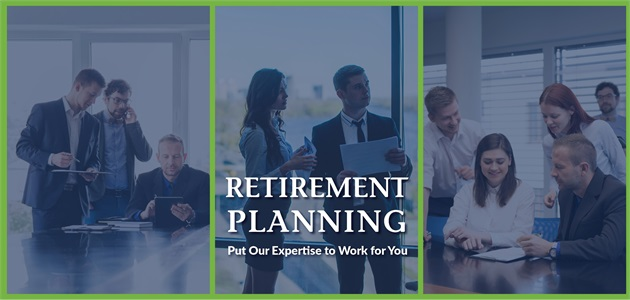 Guiding Retirement Decisions