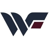 Wieferich Financial