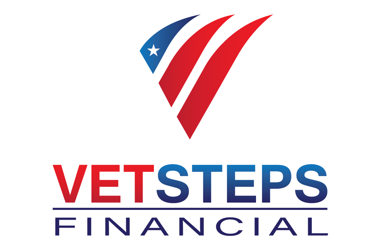 <strong>Nothing is more important than the physical and financial well-being of the people you&#160;</strong><strong>love.&#160;VETSTEPS is a way for you to transition to a career that helps you protect them -- and your clients today, tomorrow, and every day in the future.</strong>