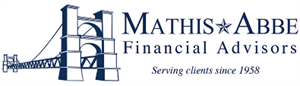 Mathis*Abbe Financial Advisors Home