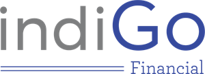 indiGo Financial Home