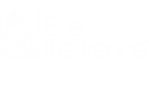 Local Erie Insurance Agent