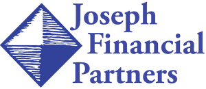 Joseph Financial Partners Home