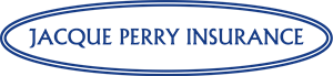 Jacque Perry Insurance, Inc. Home