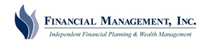 Financial Management, Inc. Home