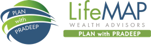 LifeMAP Wealth Advisors Home
