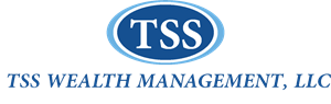 TSS Wealth Management, LLC Home