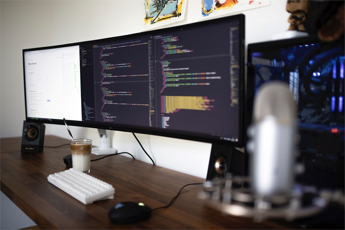 Top Cyber Security Tips to Utilize While Working From Home