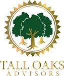 Tall Oaks Advisors Home