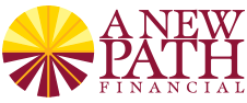A New Path Financial Home