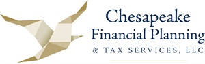 Chesapeake Financial Planning & Tax Services Home