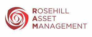 Rosehill Asset Management Home
