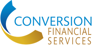 Conversion Financial Services Home