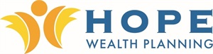 Hope Wealth Planning Home