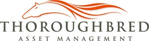 Thoroughbred Asset Management Home
