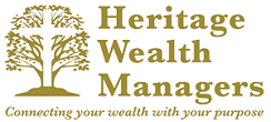 Heritage Wealth Managers