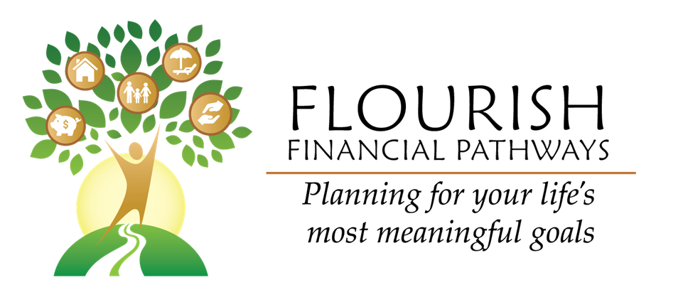 Flourish Financial Pathways Home