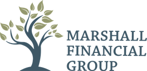 The Marshall Financial Group, LLC  Home