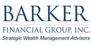 Barker Financial Group, Inc. Home