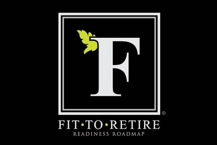 Fit-to-Retire
