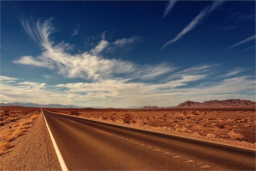 <b>Where do you want your financial roadmap to take you?</b>