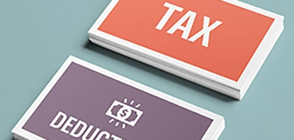 6 Most Overlooked Tax Deductions
