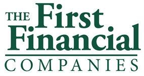 First Financial Counselors, Inc. Home