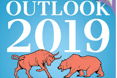 LPL Research Outlook 2019: <i>FUNDAMENTAL: How to Focus on What Really Matters in the Markets</i> is filled with investment insights and market guidance for the year ahead.