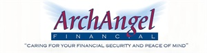 ArchAngel Financial Services, Inc. Home