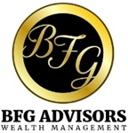 BFG Advisors Home