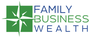 Family Business Wealth Home