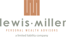 Lewis Miller, LLC Home