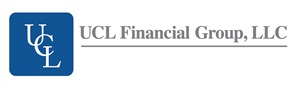UCL Financial Group, LLC Home